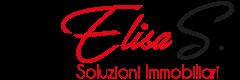 Intermediazione Immobiliare Elisa S. - Torino
